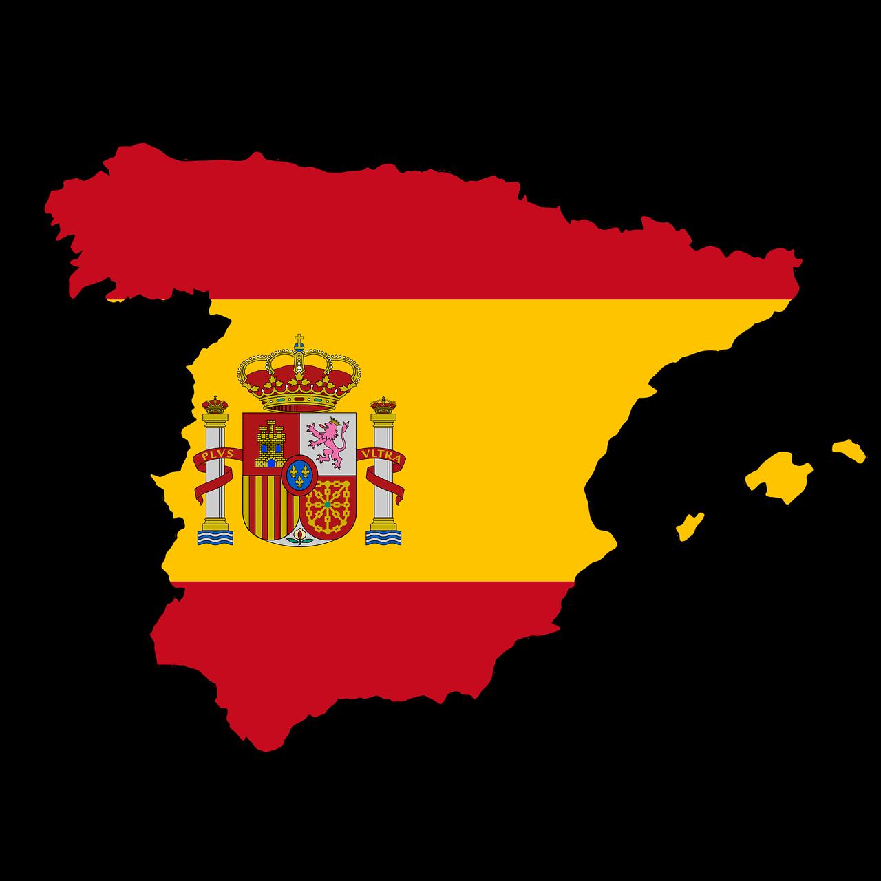Sprachquiz: spielerisch spanisch lernen!