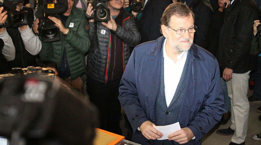Blockade beendet: Spanien hat wieder eine Regierung