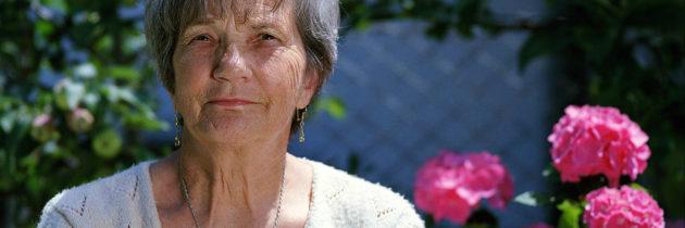 Interview: Altenpflege in Andalusien