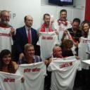 Game of Thrones-Stars feuern Sevilla an
