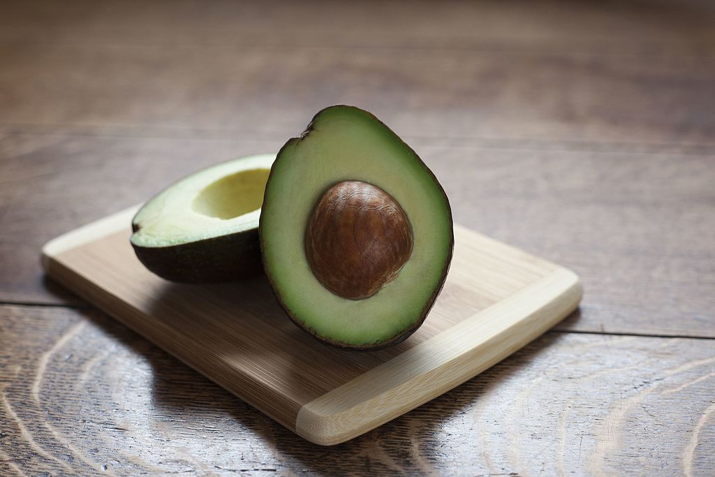 Avocado: Superfood oder Supergau?