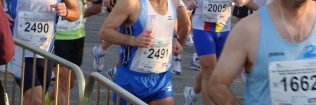 Sevilla Marathon – einer der begehrtesten Marathonläufe in Europa