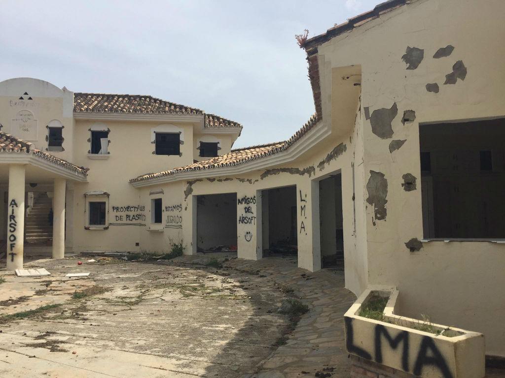 Der Immobilienmarkt in Spanien: droht die nächste Blase?