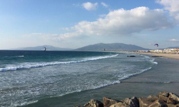 Die schönsten Strände der Costa del Sol