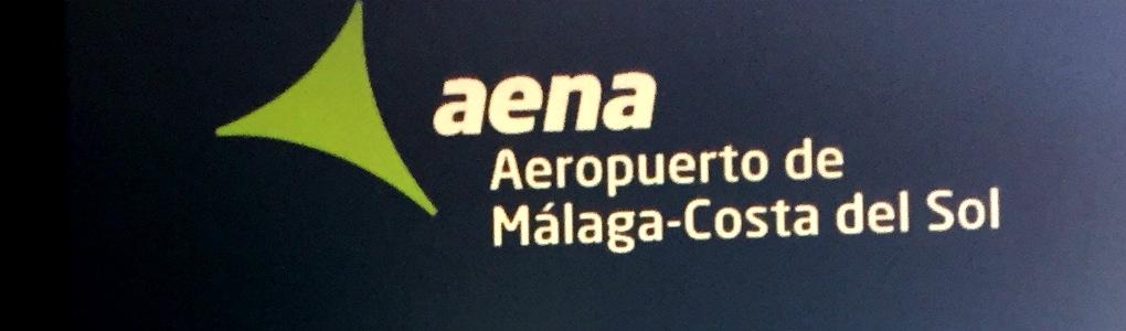 Direktflüge nach Malaga