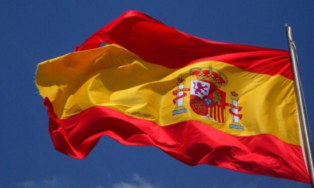 Spanisch: 300 Sätze für Anfänger
