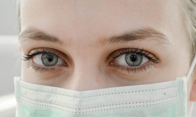 Corona weltweit: Deutschland mit 1.000.000 Infektionen