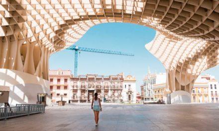 Andalusien in der Corona-Krise