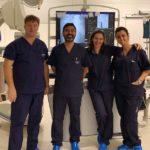 Dr. med. Reisbeck, Bernd U. Dr. med. Reisbeck, Manuela Elena (Marbella)