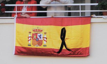 Coronakrise: welche Auswirkungen kann der Hausarrest in Spanien haben?