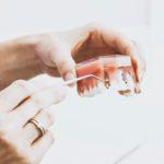 Dr. med. dent. Gómez Lebrón, Carlos (Sevilla)