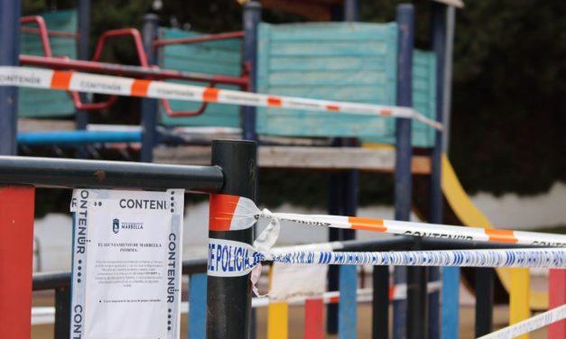 Coronakrise: Spaniens 4 Phasen Plan