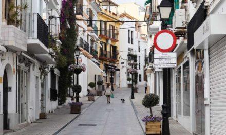 Coronakrise in Spanien: Schleppende staatliche Hilfe für Selbstständige