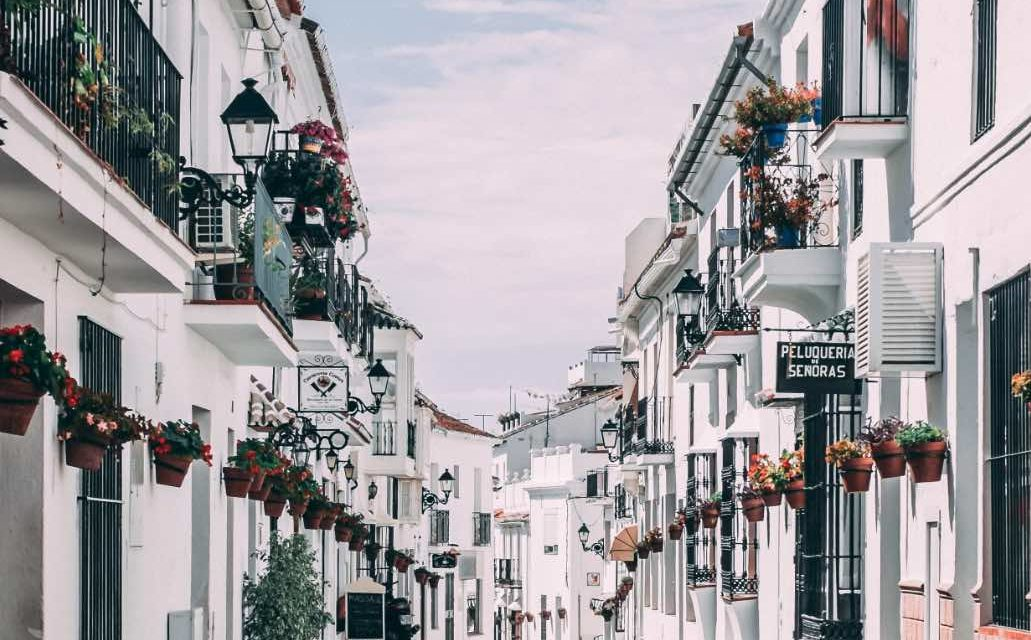 Welchen Einfluss hat Covid-19 auf die Immobilienbranche in Spanien?
