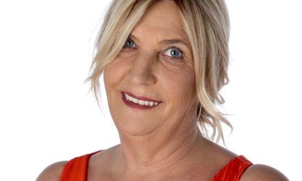Interview mit Michaela Esswein: Autorin, Hypnotherapeutin & Coach