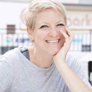 Astrid Kramer