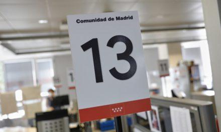 Spanisches Gericht korrigiert harte Entscheidung gegen Arbeitslose