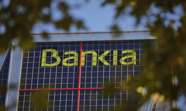 Aufsichtsräte von Caixabank und Bankia segnen Fusion ab