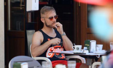 Corona: Weitgehend Rauchverbot auf den Kanaren