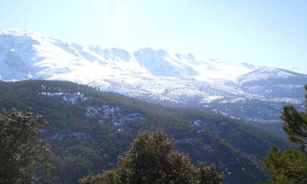 Trotz Covid: Sierra Nevada investiert 1.7 Millionen in den Tourismus
