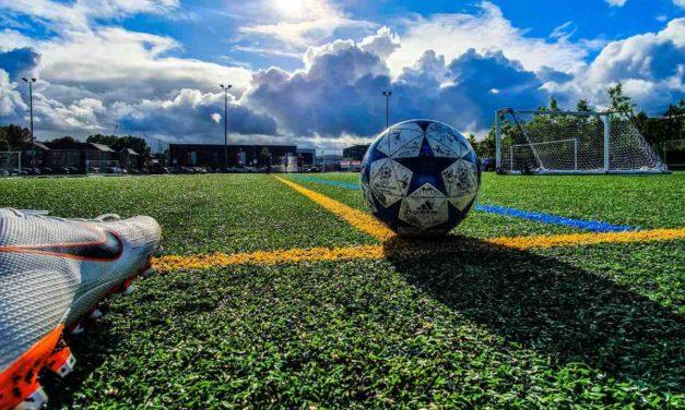 Fulminanter Sieg: FC Granada gewinnt gegen Eindhoven