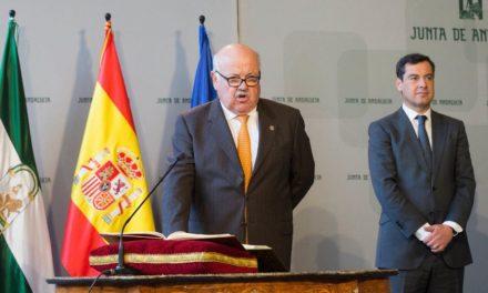 """Andalusien lehnt Maßnahmen für Städte mit hoher Inzidenz als """"willkürlich"""" ab"""