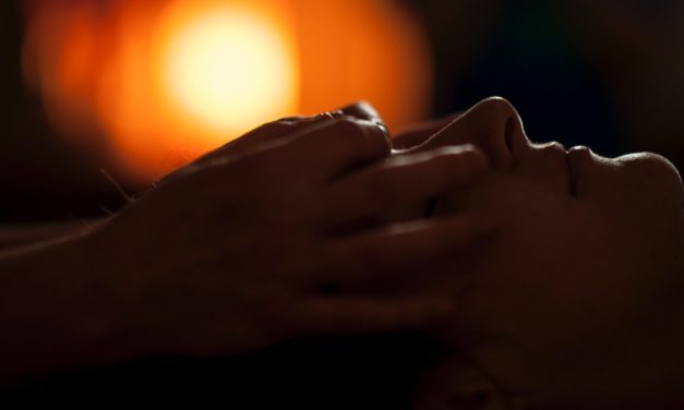 Masseur in Granada wegen sexuellen Missbrauchs verurteilt
