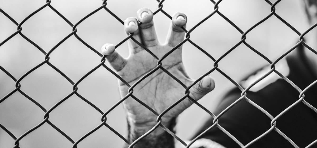 Menschenhandel in Córdoba und Sevilla – 29 Festnahmen