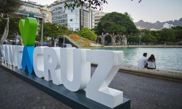 Aufatmen auf den Kanaren: Reisewarnung ab Samstag aufgehoben