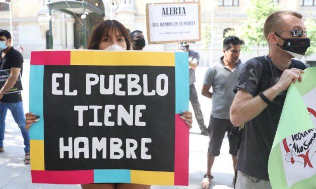 Corona-Krise: Spanien weist die größte Neuverschuldung seiner Geschichte auf