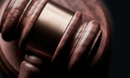 Ermittlungen gegen VOX wegen Urkundenfälschung