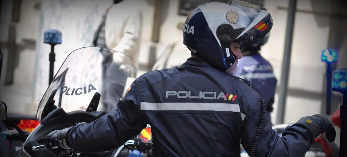 Marbella: Mann der Bürgermeisterin verhaftet
