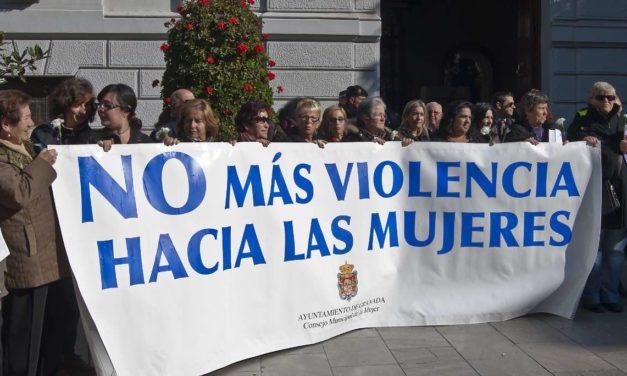 Femizid: Guardia Civil bestätigt, dass Mord an 84-jähriger Frau ein Macho-Mord war