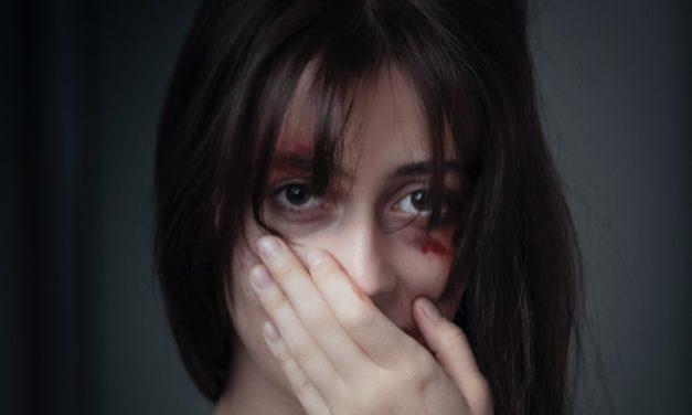 Gewalt gegen Frauen in Spanien: Umfrage offenbart Millionen von Opfer