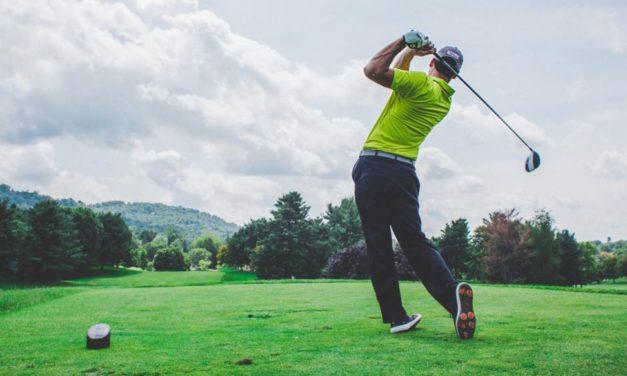 Golf ist ein entscheidender Wirtschaftsfaktor für Andalusien