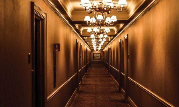 Andalusien verzeichnete im August 78 % mehr Hotelübernachtungen
