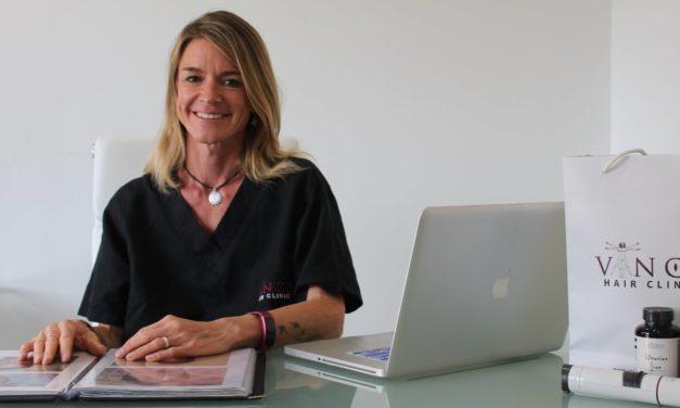 Dr. Susanne Rossler