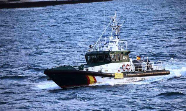 Drogenhändler engagieren Auftragskiller – Guardia Civil zerschlägt Netzwerke
