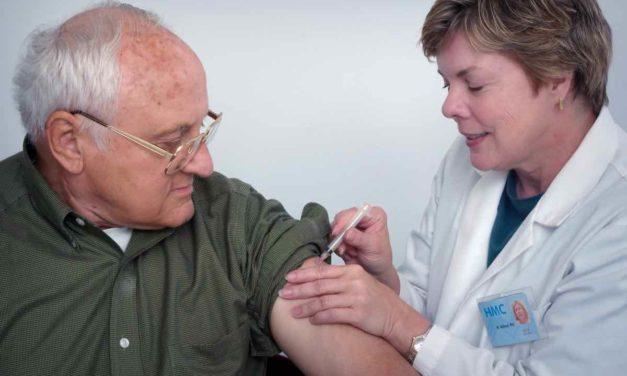 Impfweigerung kann zum Entzug der Vormundschaft führen