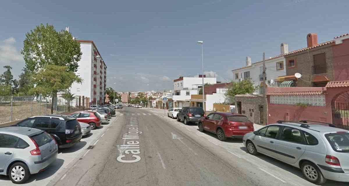 Mann bei Schlägerei in Algeciras erstochen
