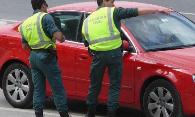 Benahavis: Männerleiche in Auto gefunden