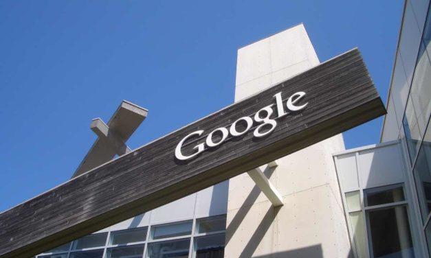 Google: Kompetenzzentrum für Cybersicherheit in Málaga geplant