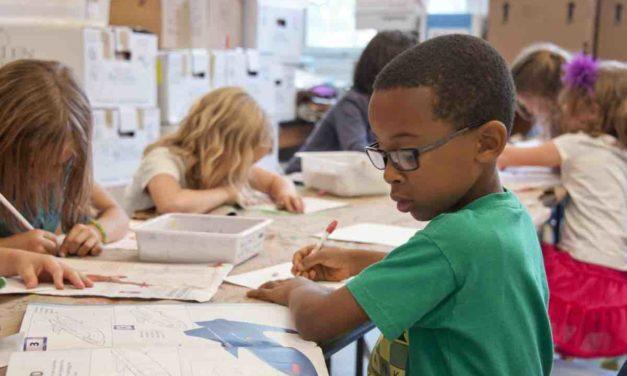 Mehr als 95 % der andalusischen Schulen sind Covid-frei