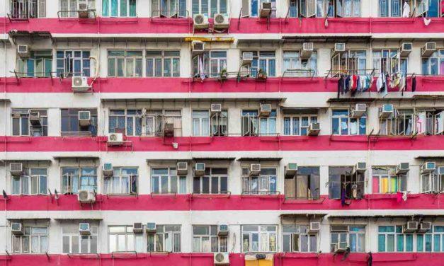 Spanien: Defizit an Sozialwohnungen – Andalusien mit höchstem Bestand