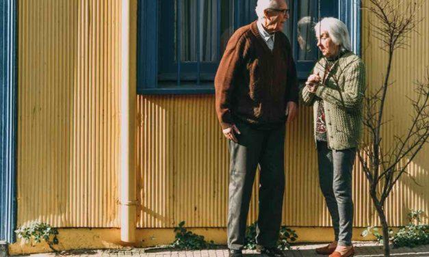 Zwei weitere Todesfälle in einem Pflegeheim in Ecija