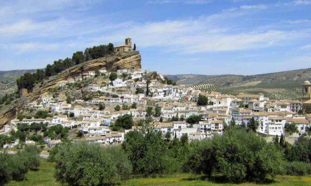 Staatsanwaltschaft befürwortet Sperrung von Montefrío und La Campana