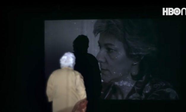 Dolores Vázquez bricht ihr Schweigen