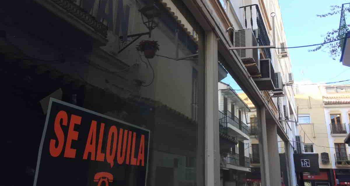 Huelva und Almeria mit höchsten Renditen für Miet-Investitionen